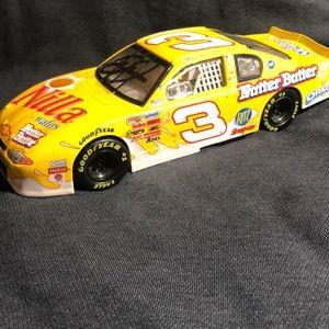 NASCAR dale Earnhardt Junior Limited addition #3